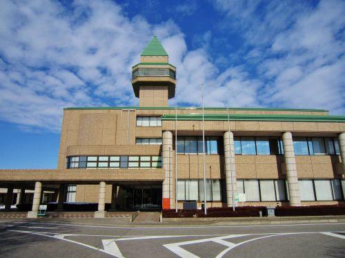 Ota_city_ojima_branch_office_500